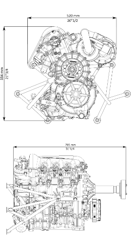 Fuel Pump Plate Drawing moreover Danielson 100 Td2 62 together with Electric Vw Bus further Military Fuel Pump additionally  on aircraft mechanical fuel injection